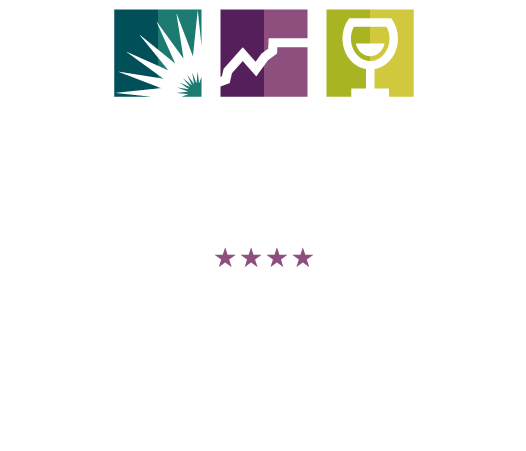 Cape Town Lodge